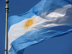 Argentina VC Market