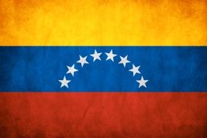 Venezuela VC Market