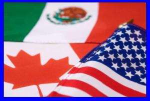NAFTA and Venture Capital