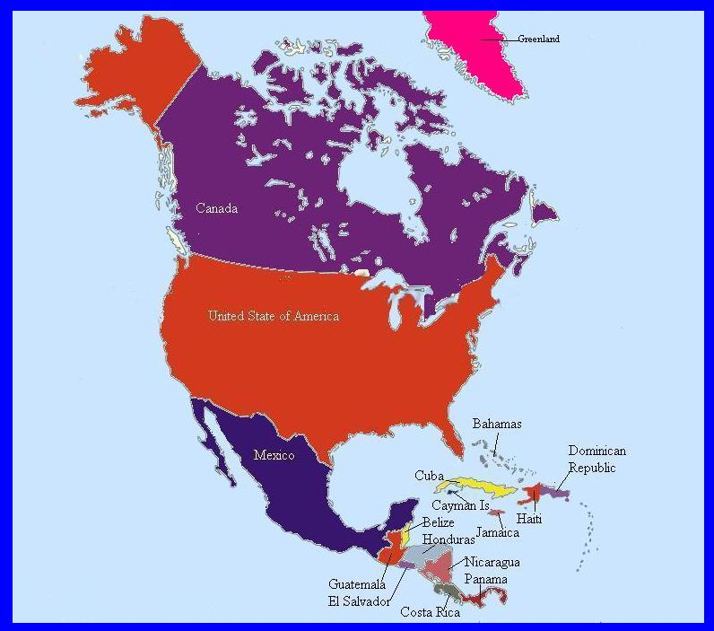 Efraim landa and venture capital trends venture capital market the vc market in north america consists of canada the united states and mexico these three countries provide vc firms a variety of options to choose sciox Images